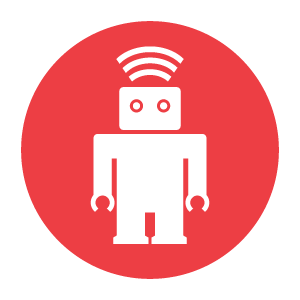 thoughtbot Logo