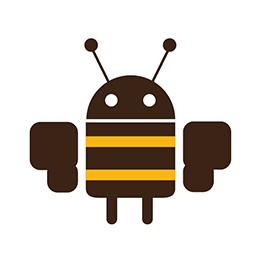 Appsbee Software LLC Logo