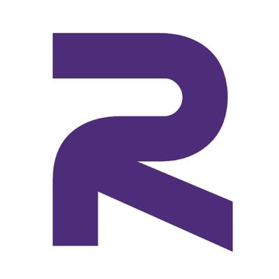 Rockford IT Logo