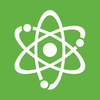 Rockit Science Agency logo