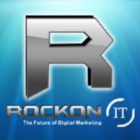 RockonIT