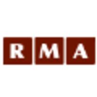 Rocky Mountain Advisory Logo