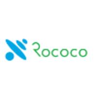 Rococo Global Technologies Corporation