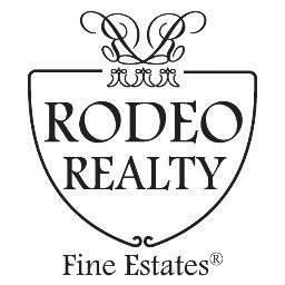 Rodeo Realty, Inc.
