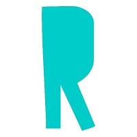 Rogue Creative Ireland Logo