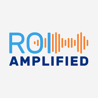 ROI Amplified Logo