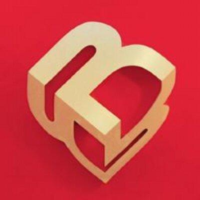 Rojo 032 Logo