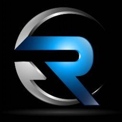 Roland Technology Group Logo