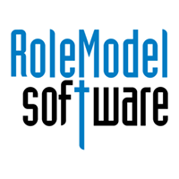 RoleModel Software logo