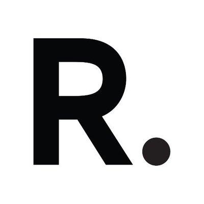 Romance Logo