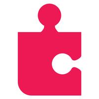Rompecabeza Logo