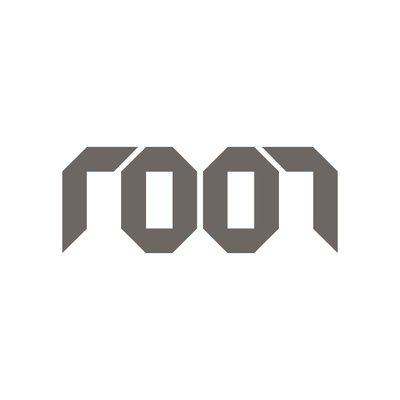 Root Creative