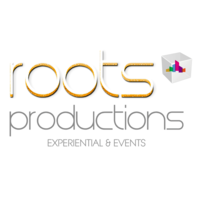 Roots3 Productions Logo