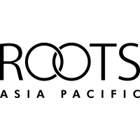 ROOTS Asia Pacific