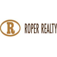 Roper Property Management Ltd