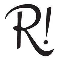 Rosbeef! Logo