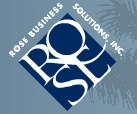 Rose Business Solutions