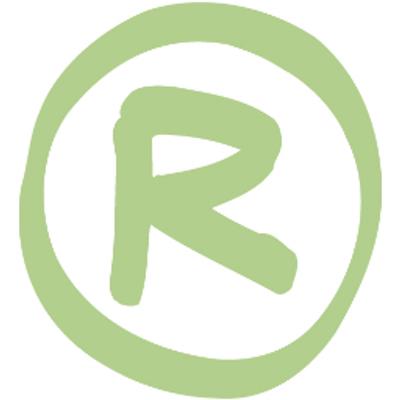 Rose Design St. Louis logo