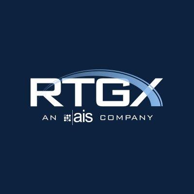 Ross Technologies, (RTGX)