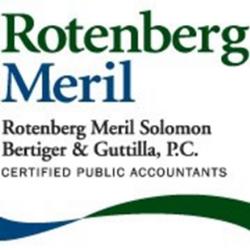 RotenbergMeril