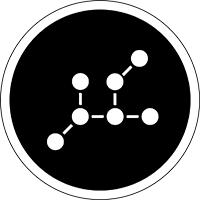 ThingLogix Inc Logo