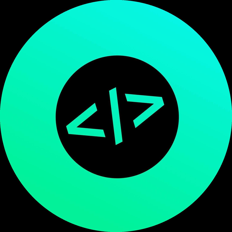 Dev-id LA Logo