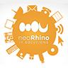 neoRhino IT Solutions Logo