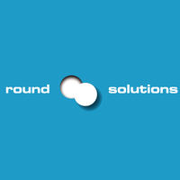 Round Solutions