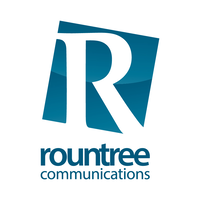 Rountree Communications logo