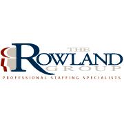 Rowland Group Logo
