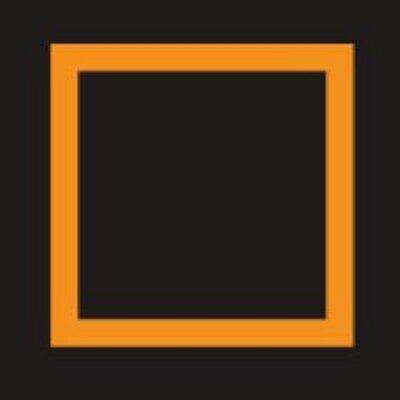 Royall Advertising and Marketing Agency Logo