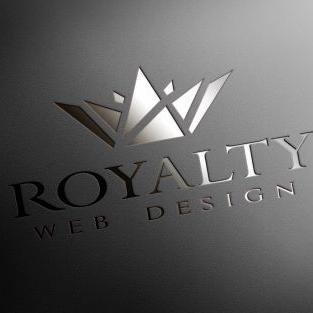 Royalty Web Design