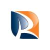 Rozovics Group