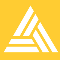 RPC CPAs + Consultants, LLP Logo