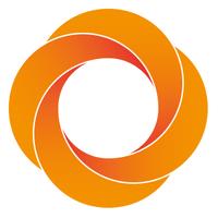 RPR Recruitment Logo