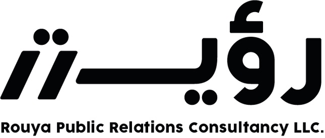 Rouya Public Relations Consultancy Logo