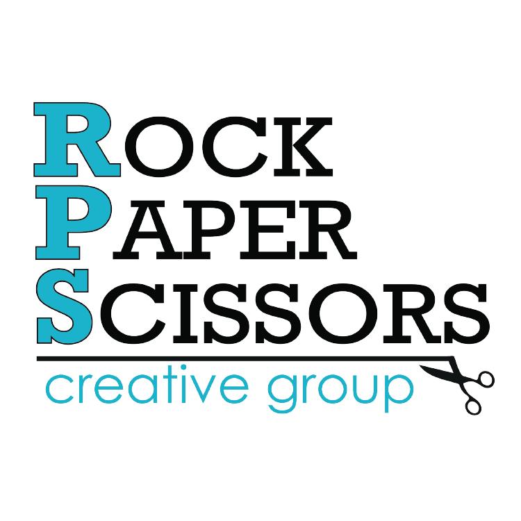 RPS Creative Group Logo