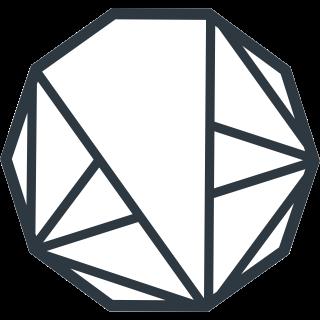 Rubyroid Labs Logo
