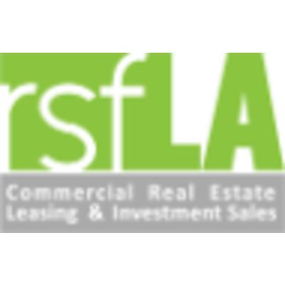 rsfLA, Inc.