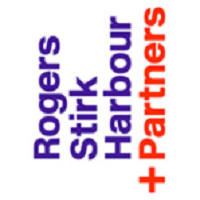 Rogers Stirk Harbour + Partners Logo
