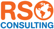 RSO Consulting Logo