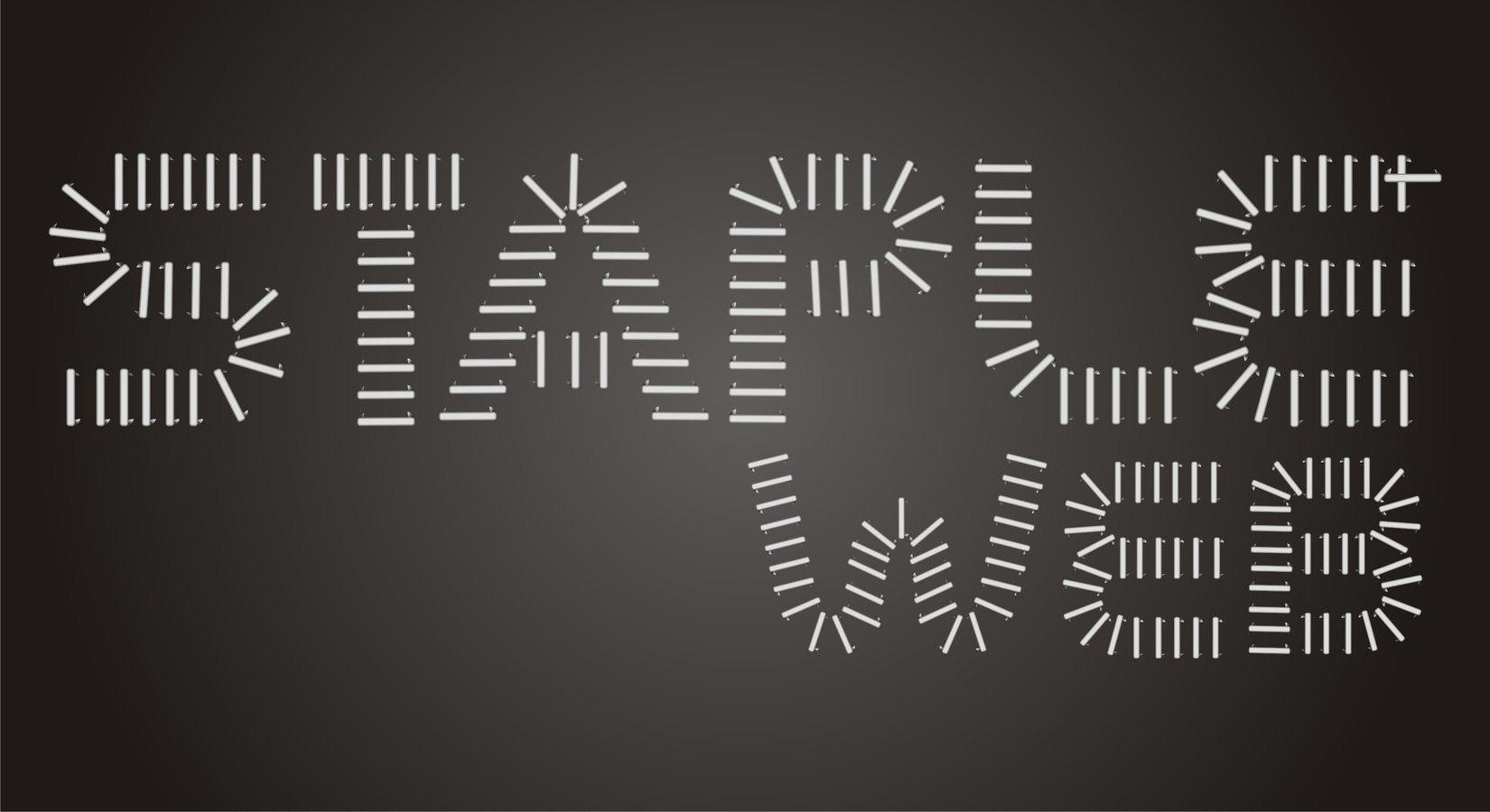 Staple Web Logo