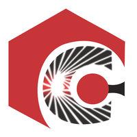 Codotron Technologies