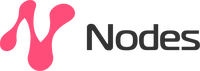 Nodes Logo