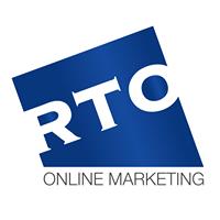 RTO SEO Logo