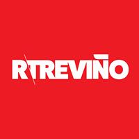 RTreviño Logo