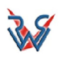 Ruchi Web Solutions Logo