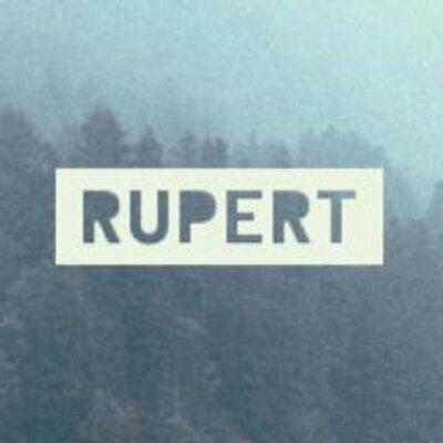 Rupert Inc