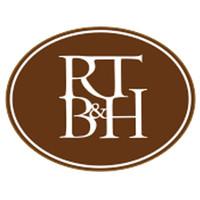 Russell Thompson Butler & Houston, LLP Logo