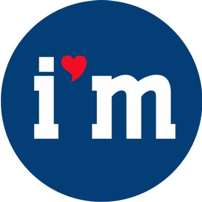 iMarketings Logo